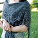 Envined Shawl pattern