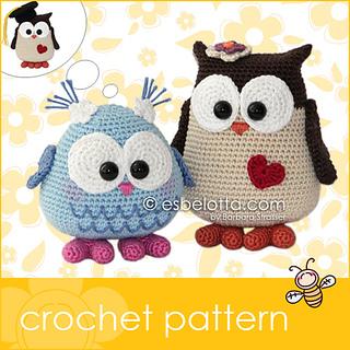 Amazing Beauty Amigurumi Doll and Animal Pattern Ideas | Crochet ... | 320x320