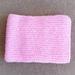 Easyknit Blanket pattern