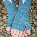 Felicity Mitts pattern