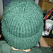 Very Warm Hat pattern