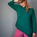 Libby's Boyfriend Sweater pattern