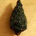 Teeny Tiny Christmas Tree pattern
