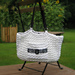 Buckle Bag pattern