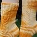 Aurich pattern