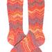 Revosocks pattern