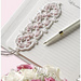 Remember the Day Bookmark pattern