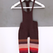 Pairfect Dungarees pattern