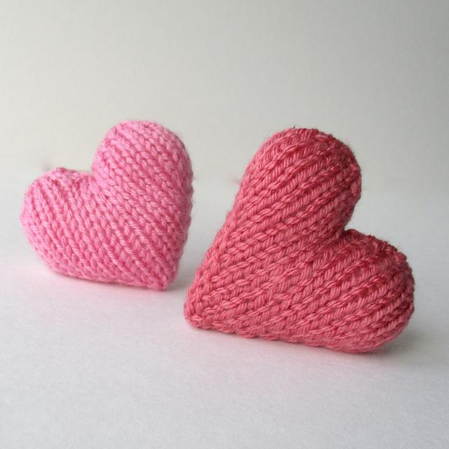 Hearts IMG 7306 medium2