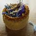 Mini Crochet Pot pattern
