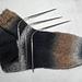 Trio Socks pattern