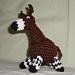 Happy Okapi pattern