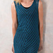 Ivy Day Dress pattern