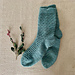 Shaftsbury Socks pattern