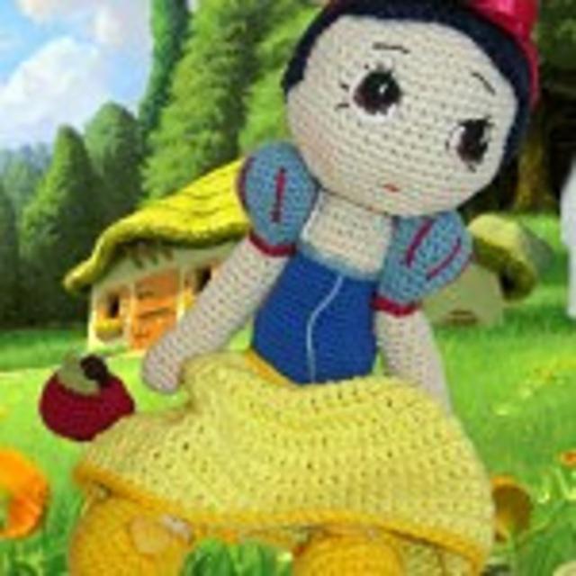 Bebé, crochet, ganchillo, muñeco, peluche, niño, niña, lana, mujer ... | 640x640