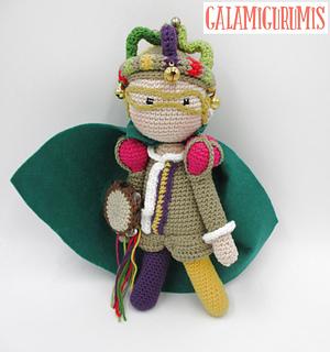 Dragon crochet pattern, Amigurumi tutorial for a baby dragon, How ... | 320x300