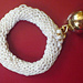 elastic ring pattern