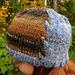 Hamsteripipo pattern