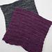 Lacy Zephyrette Cowl pattern