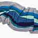 Riverfront pattern