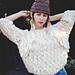 kingston sweater pattern