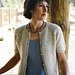 # 221 Summer Cardigan pattern
