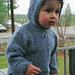 # 211 Baby Tunic pattern