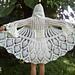 Fairy Queen Coat pattern