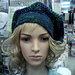 Hacho Hybrid Hat pattern
