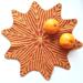 Påskesol pattern