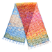 Floral Table Runner pattern
