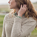 Tucker Sweater pattern