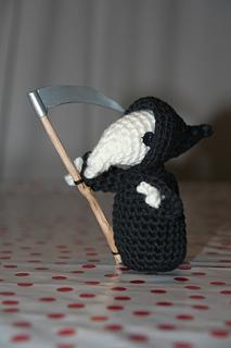 Crochet Amigurumi Ravelry Knitting Pattern, PNG, 800x800px ... | 320x213
