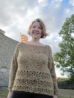Ravelry: phop patterns
