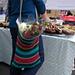 Leeland Market Bag pattern