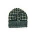 Rainy hat pattern