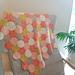 Hexi Blanket pattern