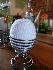 egg pincushion 2