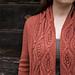 Vala Cardigan pattern