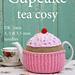 CUPCAKE TEA COSY COZY pattern