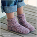 Slouch Boots pattern