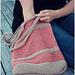 Up Market Bag pattern