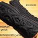 Handschmeichler Carmen pattern