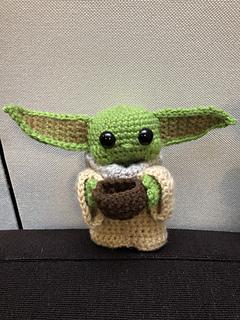 Blummy Amigurumi Dragon Crochet Pattern » Amigurumi Crochet ... | 320x240
