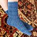 Kazak pattern