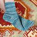 Afshari pattern