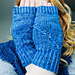 Camber Mitts pattern
