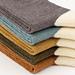 Steve Sport Wool Socks pattern