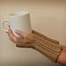4R3Kids Fingerless Gloves pattern