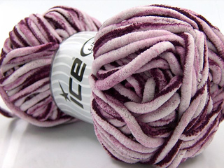 Amigurumi Chenille Fiber Content 100% Polyester Brand Ice Yarns ...   240x320